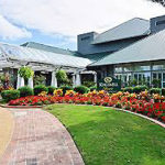 Kingsmill Resort and Club Entrance Image